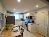 439 Blackberry Lane - Photo 4