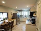 439 Blackberry Lane - Photo 5