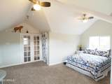 439 Blackberry Lane - Photo 8
