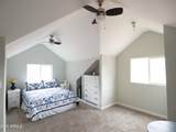 439 Blackberry Lane - Photo 9