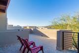 6525 Cave Creek Road - Photo 36