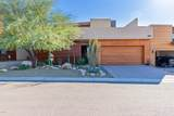 6525 Cave Creek Road - Photo 6