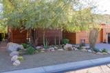 6525 Cave Creek Road - Photo 7
