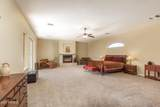 10953 Palm Way - Photo 10