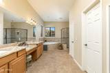 10953 Palm Way - Photo 11