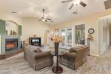 10953 Palm Way - Photo 7