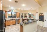 10953 Palm Way - Photo 9