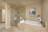 7181 Camelback Road - Photo 17