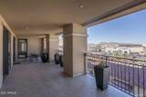 7181 Camelback Road - Photo 26