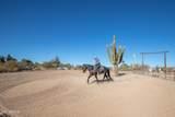 18695 Moonlight Mesa Road - Photo 24