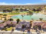 15887 Clear Canyon Drive - Photo 45