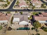 15887 Clear Canyon Drive - Photo 47