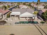 15887 Clear Canyon Drive - Photo 50