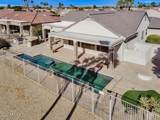 15887 Clear Canyon Drive - Photo 51