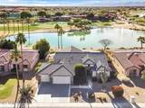 15887 Clear Canyon Drive - Photo 54