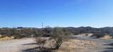 3954 Adobe Dam Road - Photo 8