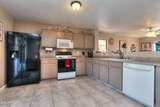 43598 Colby Drive - Photo 4