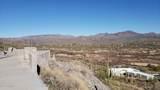 4880 Lone Mountain Road - Photo 14