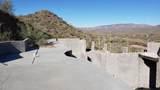 4880 Lone Mountain Road - Photo 17