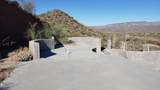4880 Lone Mountain Road - Photo 18