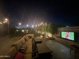 15446 Eugene Terrace Terrace - Photo 38