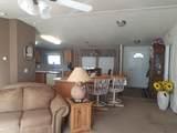 34 County Road N3473 - Photo 13
