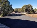 34 County Road N3473 - Photo 8