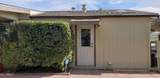 490 Smoketree Street - Photo 29