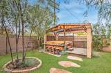 6638 Almeria Road - Photo 10