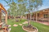 6638 Almeria Road - Photo 11