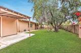 6638 Almeria Road - Photo 12