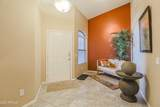 9621 Arrowvale Drive - Photo 5