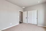 14200 Village Parkway - Photo 42