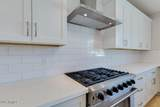 3820 Piccadilly Road - Photo 10