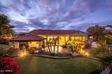 29395 120TH Lane - Photo 4