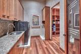 7760 Foothill Drive - Photo 38