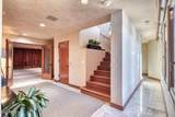 7760 Foothill Drive - Photo 39