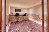 7760 Foothill Drive - Photo 43