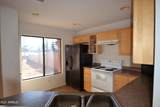 813 Ocotillo Drive - Photo 4