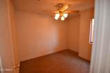 813 Ocotillo Drive - Photo 5