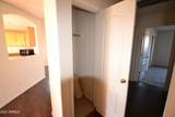 813 Ocotillo Drive - Photo 9