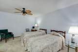 12515 Paintbrush Drive - Photo 43