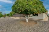 12515 Paintbrush Drive - Photo 53