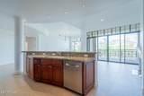8 Biltmore Estate - Photo 15