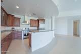 8 Biltmore Estate - Photo 16