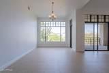 8 Biltmore Estate - Photo 17