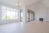 8 Biltmore Estate - Photo 18