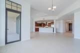 8 Biltmore Estate - Photo 19
