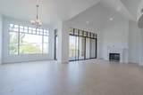 8 Biltmore Estate - Photo 20