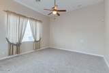 23420 Hammond Lane - Photo 30